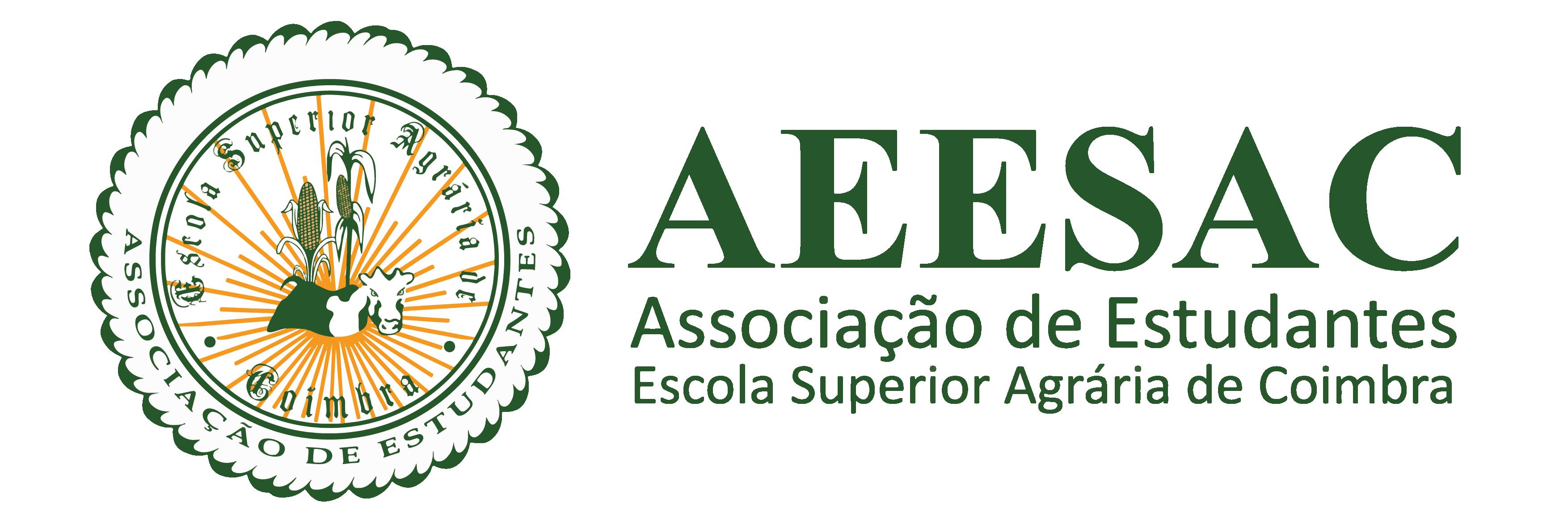 AE ESAC