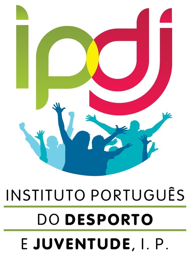 IPDJ CORES