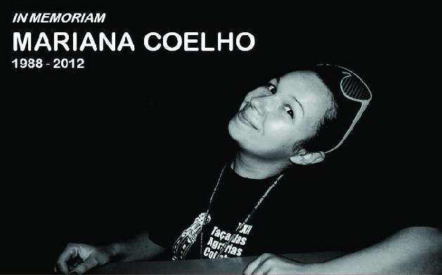 Sala de Reuniões – Sala Mariana Coelho